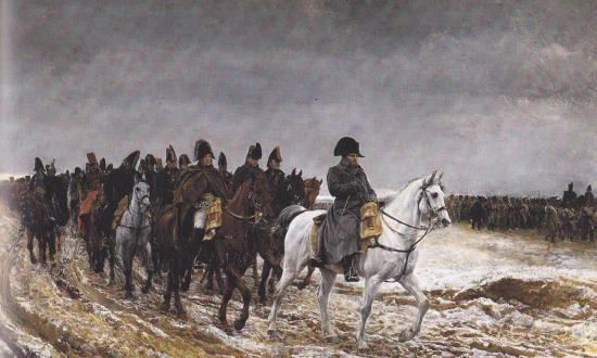 1814-de-meissonnier.jpg