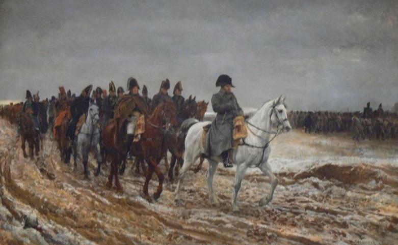campagne-de-France