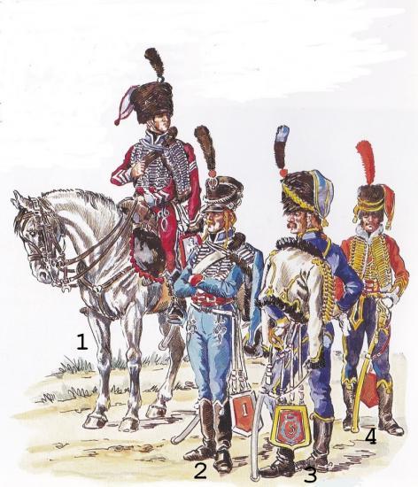 cavalerie.jpg
