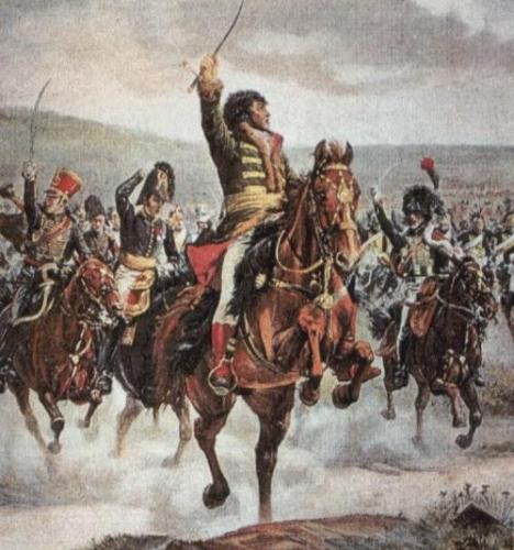 charge-des-hussards.jpg