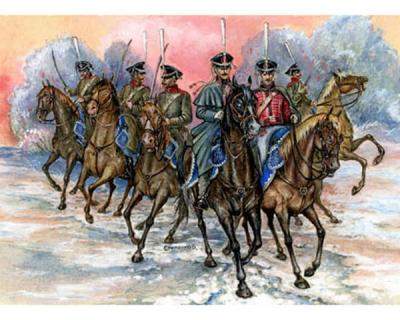 hussards-russes.jpg