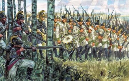infanterie-autrichienne.jpg