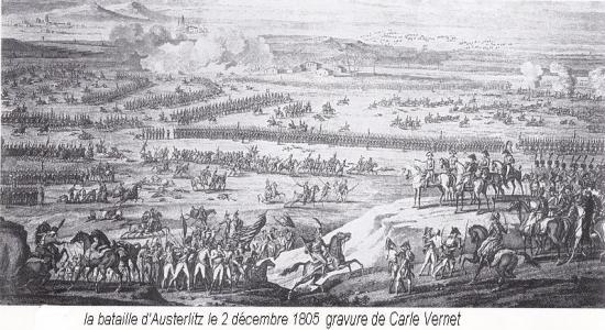 la-bataille-d-austerlitz.jpg