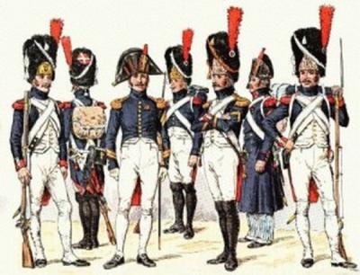 la-garde-imperiale.png