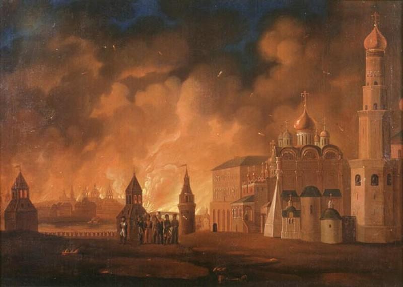moscou-en-flamme-en1812.jpg