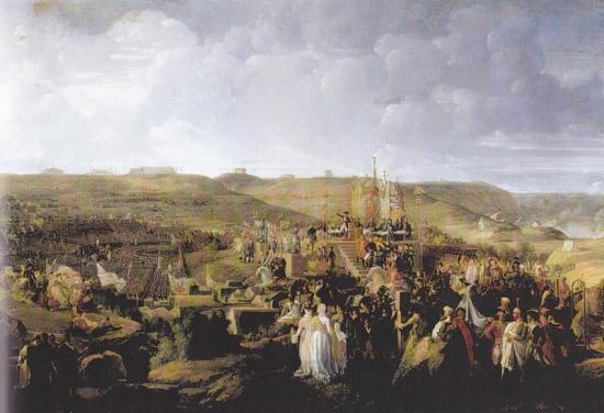 napoleon-a-boulogne-1.jpg