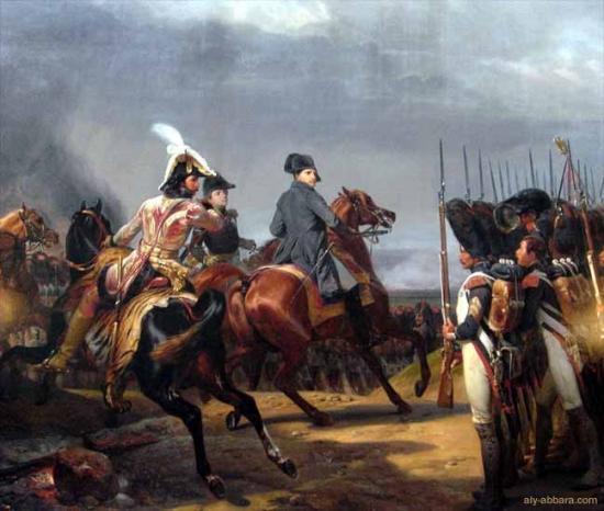 napoleon-a-iena.jpg