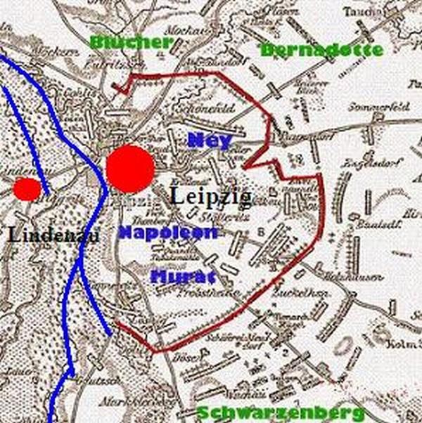 plan-de-la-bataille-1.jpg