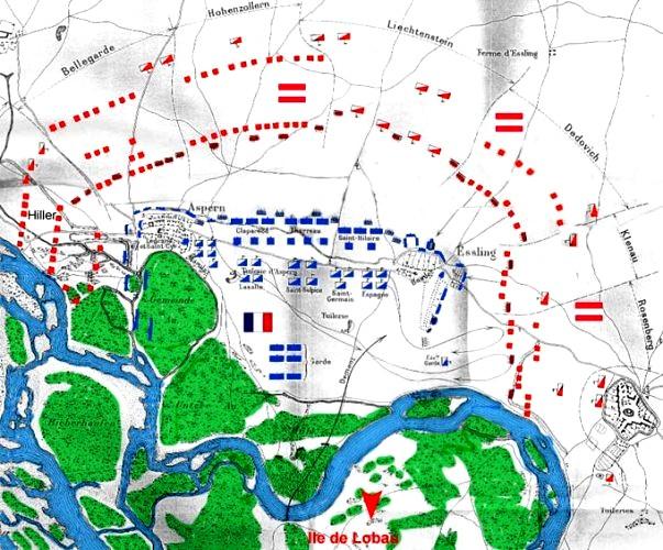 plan-de-la-bataille-d-essling.jpg