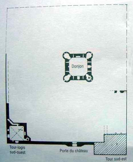 plan-du-chateau.jpg