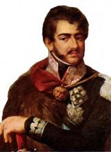 Poniatowski