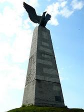 stele-du-qg-de-napoleon.jpg