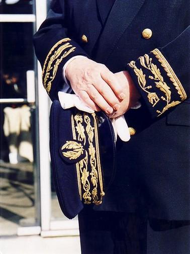 uniforme-de-prefet.jpg